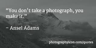 Quotation Poetry 154 Incredible Photography Quotes Icon Photography School