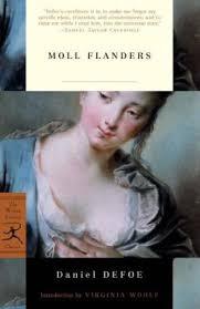 moll flanders essays gradesaver moll flanders daniel defoe
