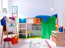 How Big Should A Kids Bedroom Be Boys Bedroom Bedroom Designs Cute Room  Ideas Children Room Themes Fun Bedroom Ideas
