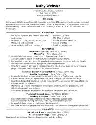 Front Desk Resume Examples Front Desk Resume Front Desk Receptionist