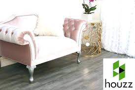 old hollywood glam furniture. Old Hollywood Style Furniture Glam House Home Luxurious  Custom Made Regency For B