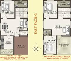house plan east facing per vastu best of remarkable east facing vastu house plans contemporary best