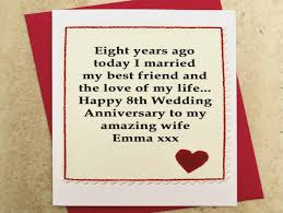 lovely 38th wedding anniversary traditional gift wedding gifts 38th wedding anniversary gift ideas