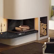 fullsize of stunning wood burning fireplace designs wood burning stovedesign s dimensions hearth fireplace homeschooljewel diy