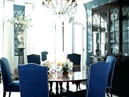 royal blue dining chairs royal blue dining chair navy blue dining room chairs navy dining room