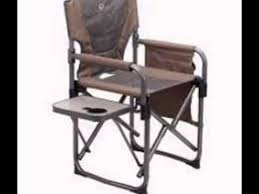 fold up chairs with side table. chairs with folding side table youtube . nice fold up c