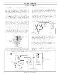 lionel train parts diagram lionel image wiring diagram books cd s 12 on lionel train parts diagram