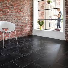 Slate Tiles For Kitchen Floor Slate Looking Tile Floors Slate Tiles This Wordpresscom Site
