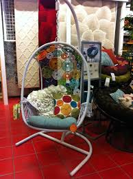 full size of pier one patio furniture cushions outdoor dining chair nevadabasque furniture decorate your room