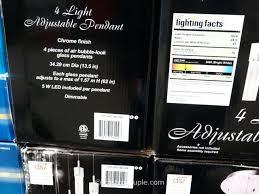 dsi lighting 4 light adjule led pendant dsi lighting 8 light chandelier dsi lighting callisto crystal dsi lighting