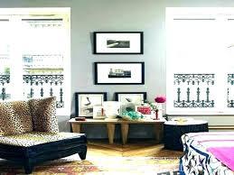 Apartment Decorating Websites Custom Home Living Room Decor Amazing Home Decor Ideas For Living Room With
