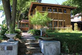 New Zealand Style Weatherboard  Dream Home  Pinterest  Frank Frank Lloyd Wright Style House