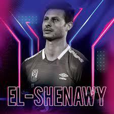 التراس محمد الشناوى - Ultras Mohamed elshenawy - Startseite