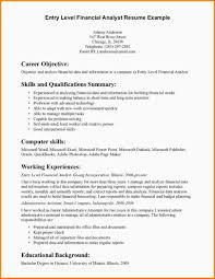 Custom Resume Writer For Hire Ca Custom Dissertation Editor Sites