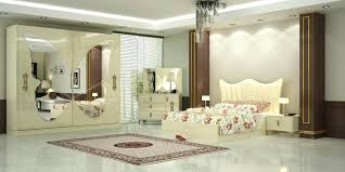 ikea black bedroom furniture. Black Bedroom Furniture Sets Queen Ikea Turkey Set Expressions