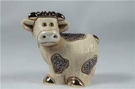 Image result for DE ROSA RINCONADA  mini COW  M17
