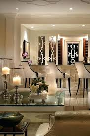 28 awesome luxury home decorating ideas