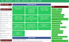 Blogger Templates 2020 Sarkariresult Blogger Theme Free Download Sarkariresult