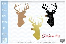1,000+ vectors, stock photos & psd files. Christmas Reindeer Svg Reindeer Svg Christmas Bundle 162066 Svgs Design Bundles