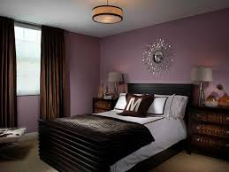 modern bedroom colors. Fascinating Modern Bedroom Paint Color Ideas Including Colors Schemes Sexy Designs
