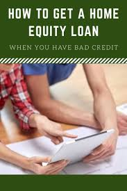 Small Picture Best 25 Home equity loan rates ideas on Pinterest Home equity