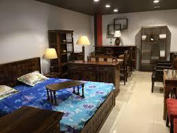 urban house furniture. Urban House Furniture W