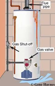 tankless water heater leaking. Fine Heater Electric Water Heater Flue Pipe Leaking For Tankless Water Heater Leaking