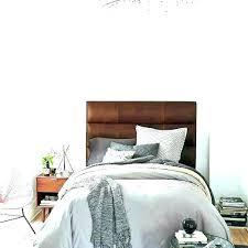 west elm capiz chandelier west elm west elm chandelier zigzag rug with traditional chandeliers dining room