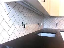 how to lay tile in herringbone pattern how to lay ceramic tile degree herringbone pattern how