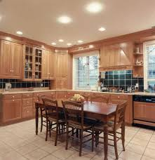 bright kitchen lighting ideas. kitchen lighting ideas with bright light colors for your beautify