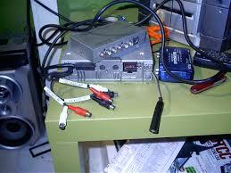 fs sony xav 7w (in dash) and pyle pldvd124 (player) celica hobby Sony Car Stereo Wiring Harness Sony Xav 7w Wiring Harness #44