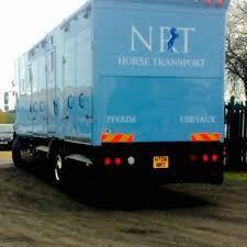 Horse Shipping Quotes Gorgeous NRT Horse Transport On Twitter Very Busy More Mares Heading From
