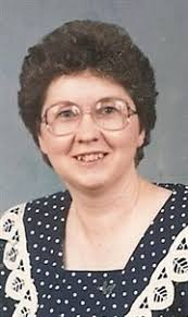 Contributions to the tribute of Judith Smith Hedgpeth   Pugh Funera...