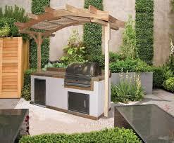 Prefabricated Outdoor Kitchen Kits Prefab Outdoor Kitchen Kits Outdoor Furniture Style
