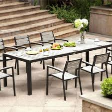small gl top table and chairs awesome chair dining room patio