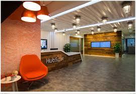 office lobby interior design office room. How To Get Your Office Interior Design Right For Tech Startups? Lobby Room E