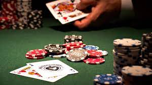 Cara Trik Idn Poker Online Indonesia Resmi