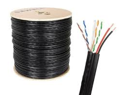 standard cat 5 power cable wires secured engineers cat5 camera wiring at Cat 5 Wiring Power