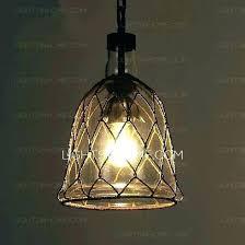 art glass pendant lights art glass pendant lighting blown glass pendant lighting glass mini pendant lights