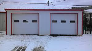 Garage Door Repair Milwaukee Garage Door Repair Md Garage Ideas