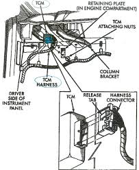 jeep grand cherokee abs wiring diagram jeep image 1993 jeep grand cherokee laredo stereo wiring diagram wiring diagram on jeep grand cherokee abs wiring