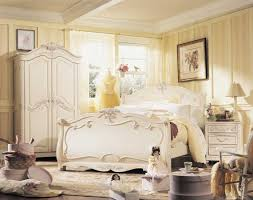 Lea Bedroom Furniture Lea Jessica Mcclintock Romance Sleigh Bed Furniture 203 9x6r At