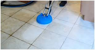 carpet cleaning carpet stretching steam tile cleaning