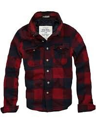 SALE$128 MENS CALI HOLI QUILTED LINED FLANNEL SHIRT JACKET RED ... & SALE$128 MENS CALI HOLI QUILTED LINED FLANNEL SHIRT JACKET RED NAVY 9825833  | eBay Adamdwight.com