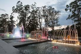 Fountain Water Feature Design Ghesa Water Art Global Fountains And Water Feature