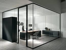 modern office spaces. Modern Office Ideas Contemporary With Various Textures Can Increase The Warmth Of Your Space Layout Ideas. » Spaces
