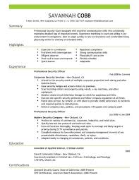 Resume Makers Professional Resume Makers Enderrealtyparkco 15