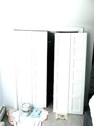 fix closet door fixing closet doors image of simple design folding closet doors closet doors modern fix closet door