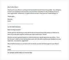 letter for volunteers volunteer thank you letter volunteer motivation quotes