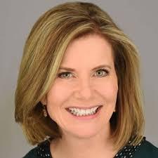 Mary Lynne Gibbs, Keller Williams Realty | Real Estate - Lake Travis  Chamber of Commerce, TX